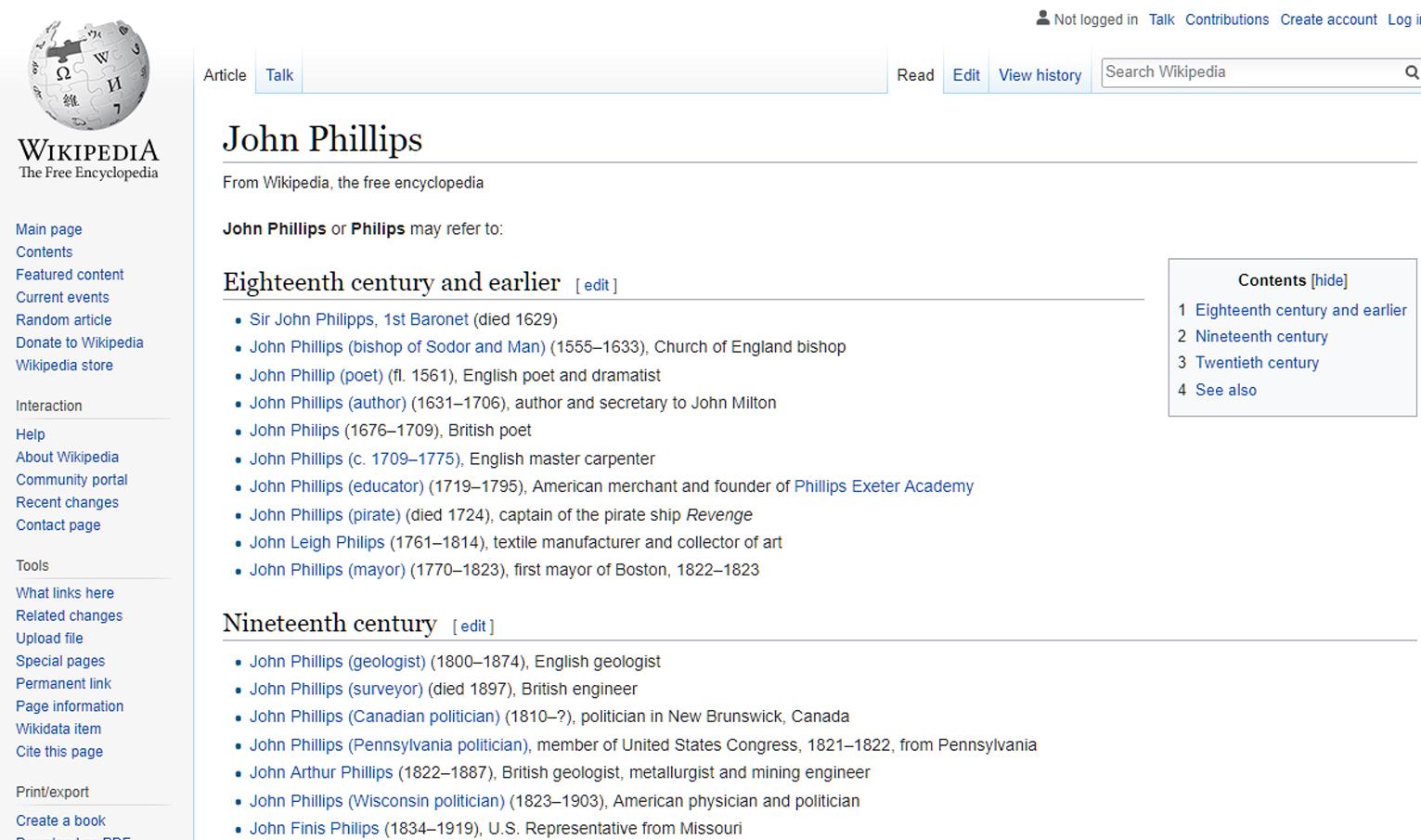 Johnphillips_wiki